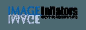 Image Inflators