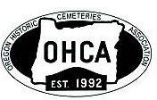 Oregon Historic Cemeteries Association
