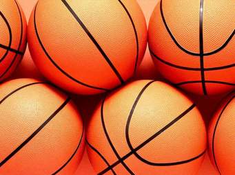 Click on the basketballs for a 2017-2018 Developmental Registration form