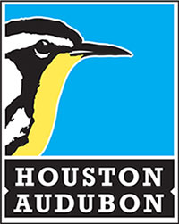 Audubon Bird Survey @ Baytown Nature Center | Baytown | Texas | United States