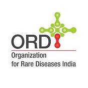 Organization for Rare Diseases India (ORDI)