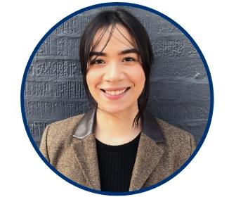 Melissa Peña