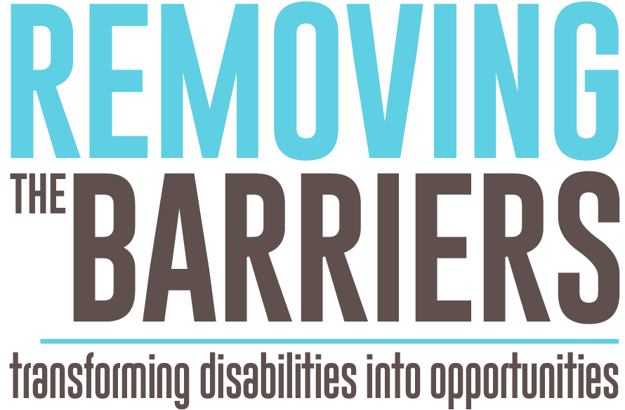 Removing the Barriers Initiative