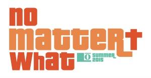 Summer Theme Information