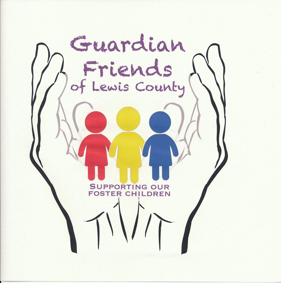 Guardian Friends of Lewis County