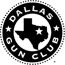 2nd ANNUAL CLAY SHOOT EVENT