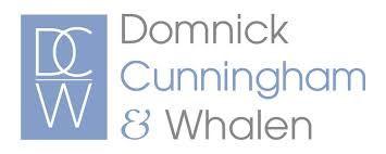 DC&W Logo