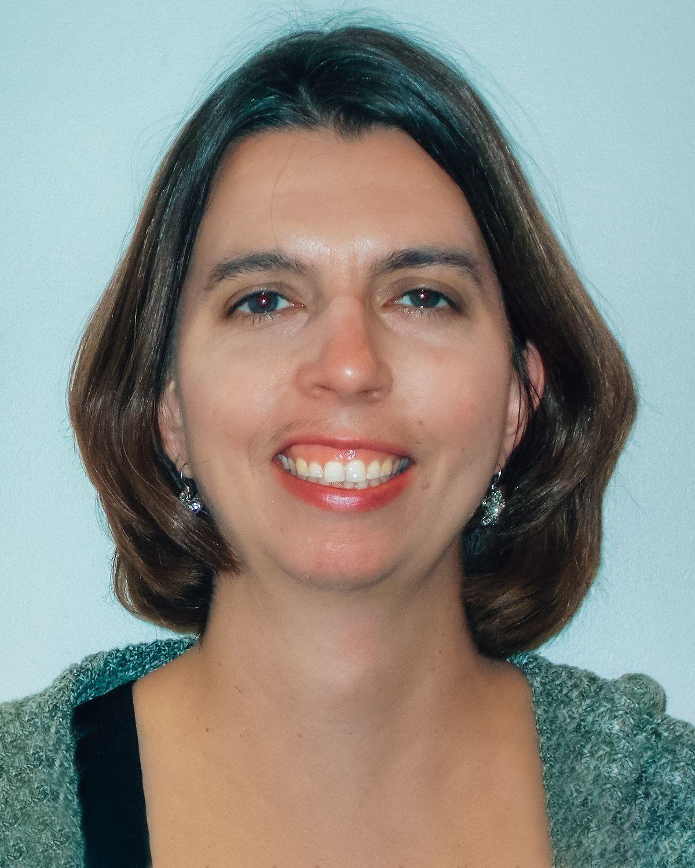 Juanita Steenbakkers