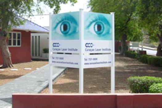 Curacao Laser Instituut