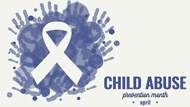 Child Abuse Prevention Month Has Special Meaning in 2020