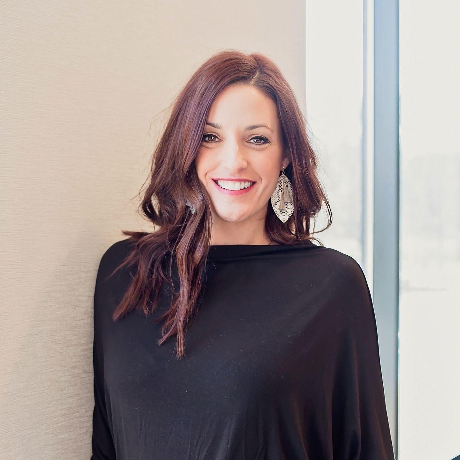 Melissa Fontanini
