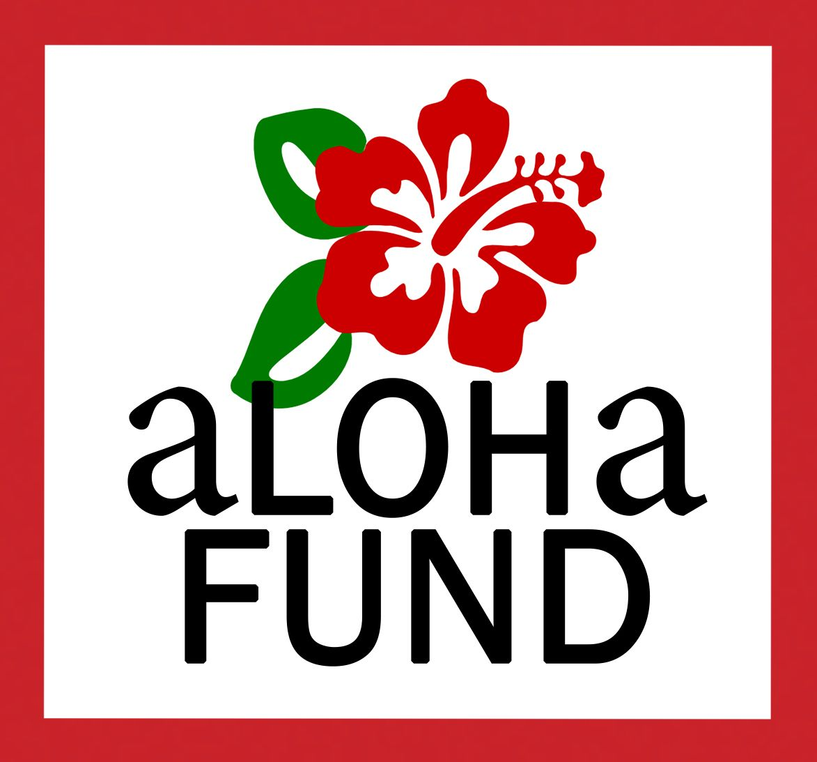 DCCF-Colorado-Sponsor-Aloha-Fund-Logo