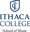 Ithaca College