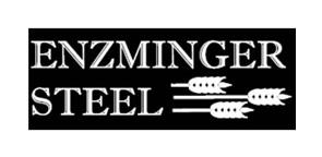 Enzminger Steel