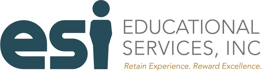Raffle Sponsor - Educational Services, Inc.