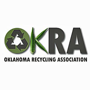 OKLAHOMA RECYCLING ASSOCIATION