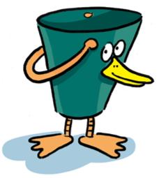 Duck-et List: Estate Planning
