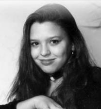 Dori Slosberg