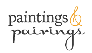 Paintings & Pairings