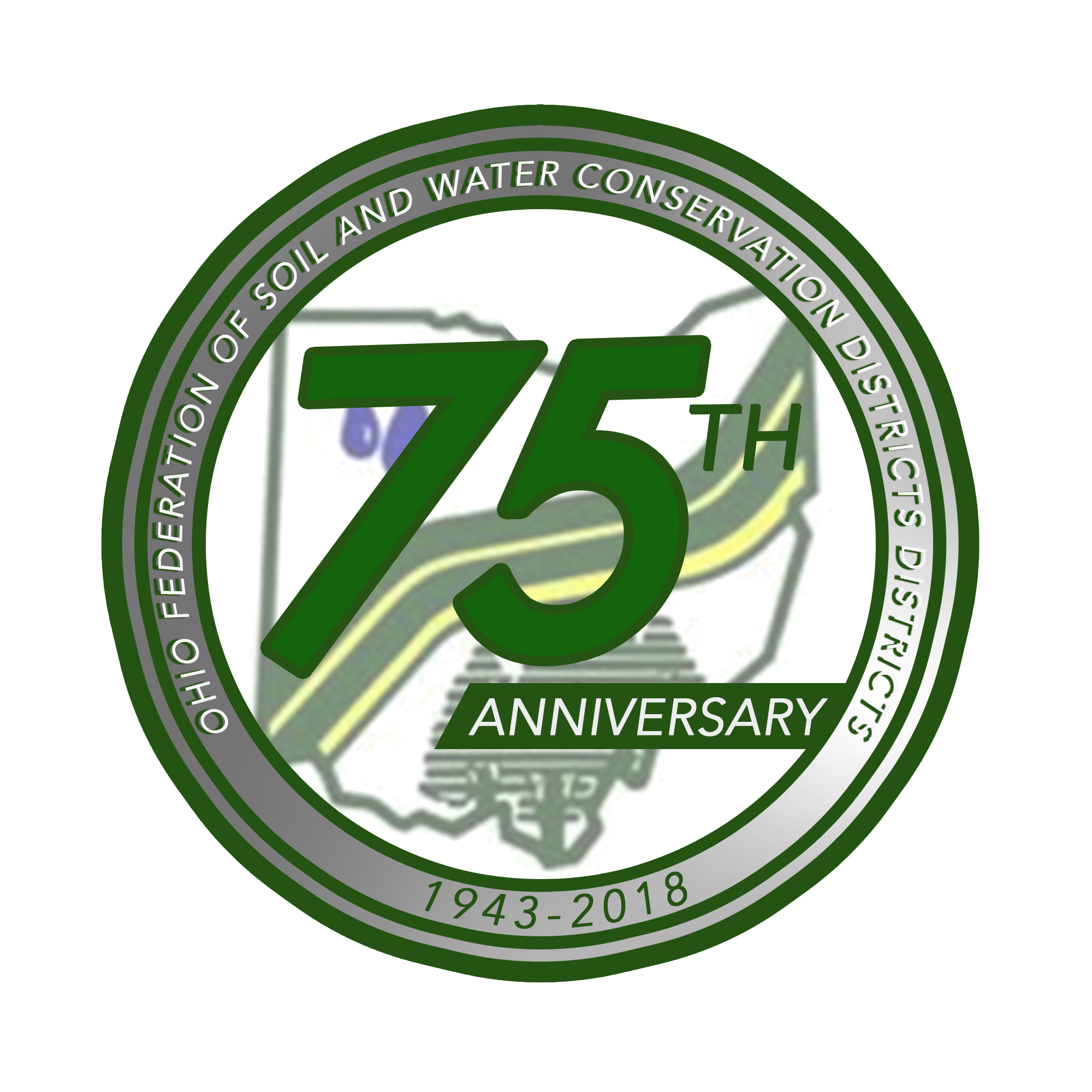 OFSWCD is Turning 75!