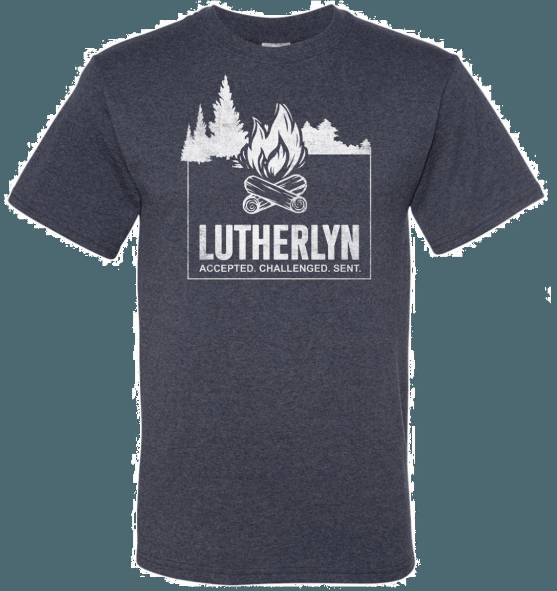 T-Shirt ($20)