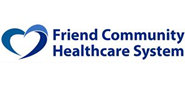 Friend Community Healthcare System