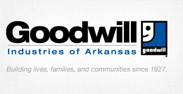 Goodwill Industries of Arkansas, Inc.