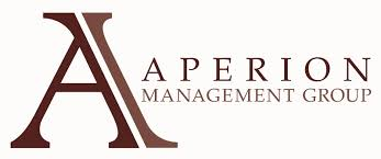 Aperion Management Group