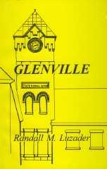 Glenville