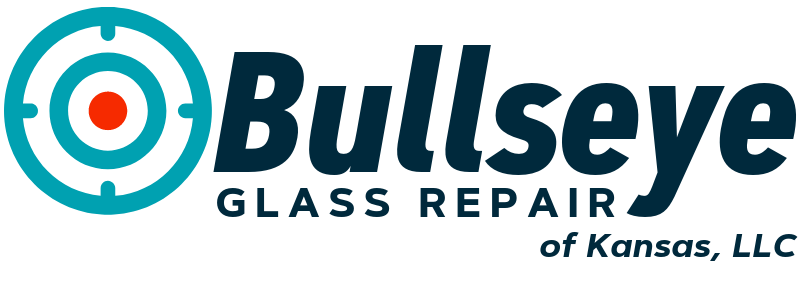 Bullseye Glass Repair