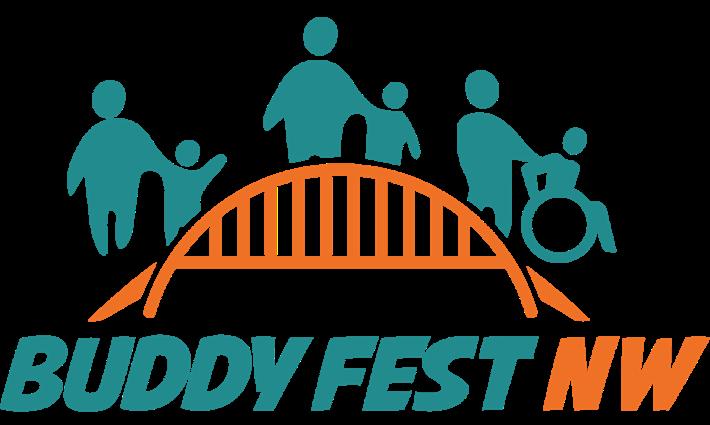 22nd Annual #BuddyFestNW