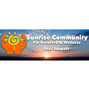 Sunrise Community For Recovery & Wellness