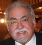 Leonard Patnode