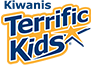 Terrific Kids