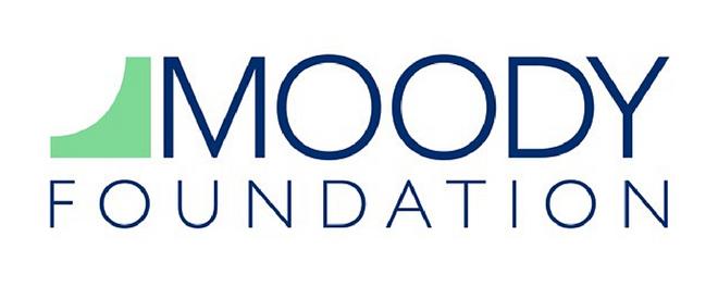 Moody Foundation