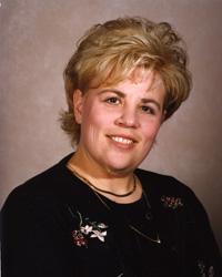 AnnMarie Smullen
