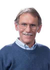 Bill Loar