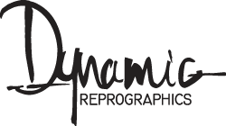 Dynamic Reprographics