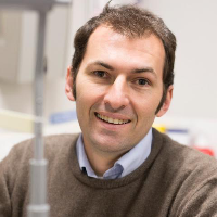 Profile Picture of Dr. Alex Hewitt