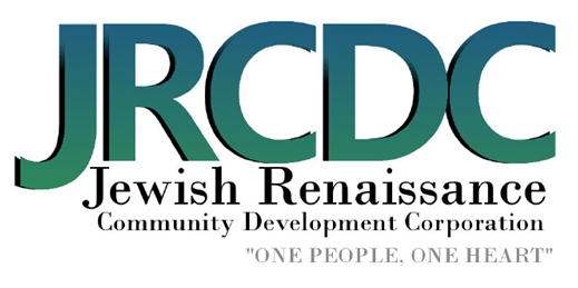 Jewish renaissance foundation social services community the jewish renaissance community development corporation jrcdc is a non profit corporation with central offices located at 149 kearny ave perth amboy reheart Image collections
