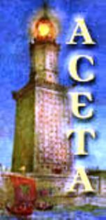 ACETA calls for submissions, nominations