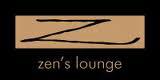 Zen's