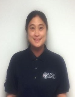 Joanne Lim, AmeriCorps VISTA 2016-17 (JRMC)
