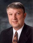 Steve Pribnow