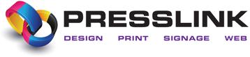 Presslink