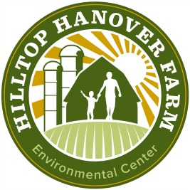 The Friends of Hilltop Hanover Farm