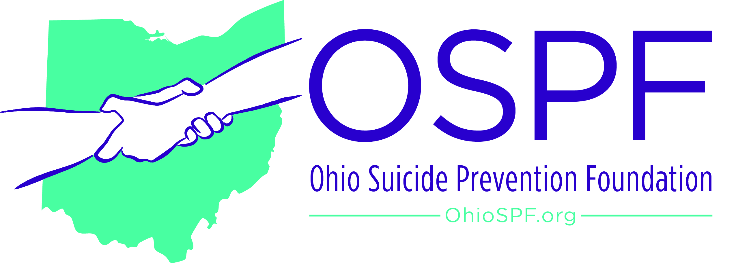 Ohio Suicide Prevention Foundation