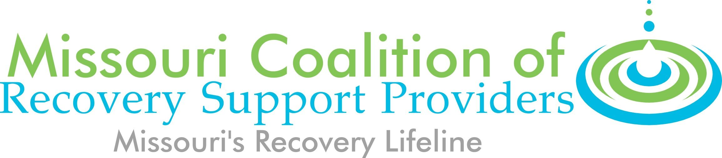 Mo Coalition of Recovery Support Providers