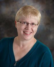 Kathy Bowman