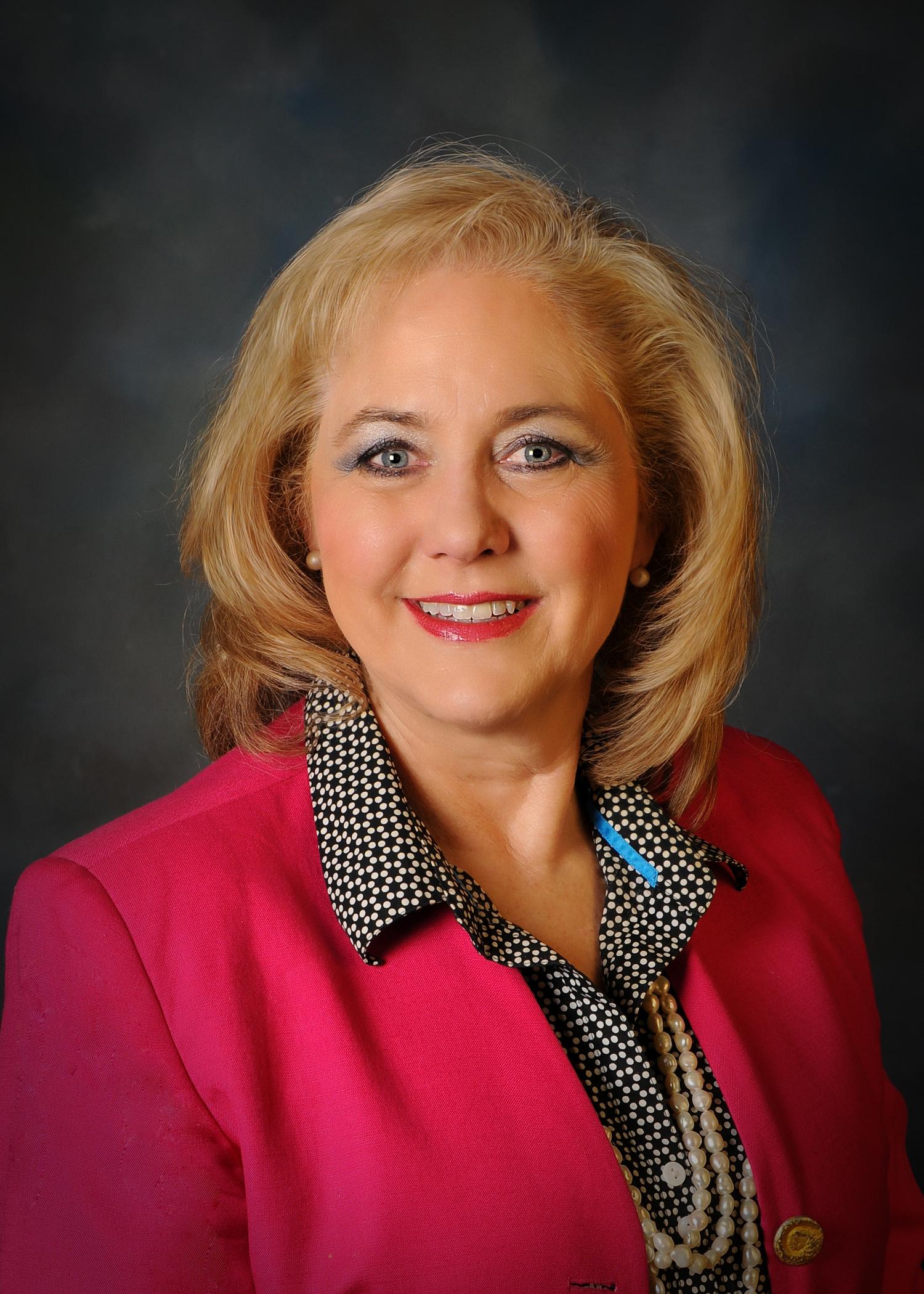 Kara Ganer, PNP, BC - Medical Adviser